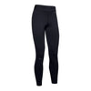 Womens ColdGear Base 2.0 Leggings '20