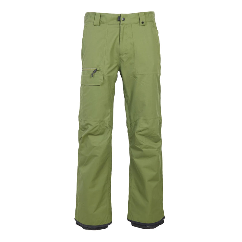 Mens Vice Shell Pants '20