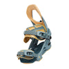 Mens Sequoia Snowboard Bindings '20