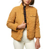 Womens Mable Jacket