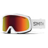 Womens Drift Snow Goggles '20