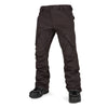 Mens Articulated Snow Pants '20