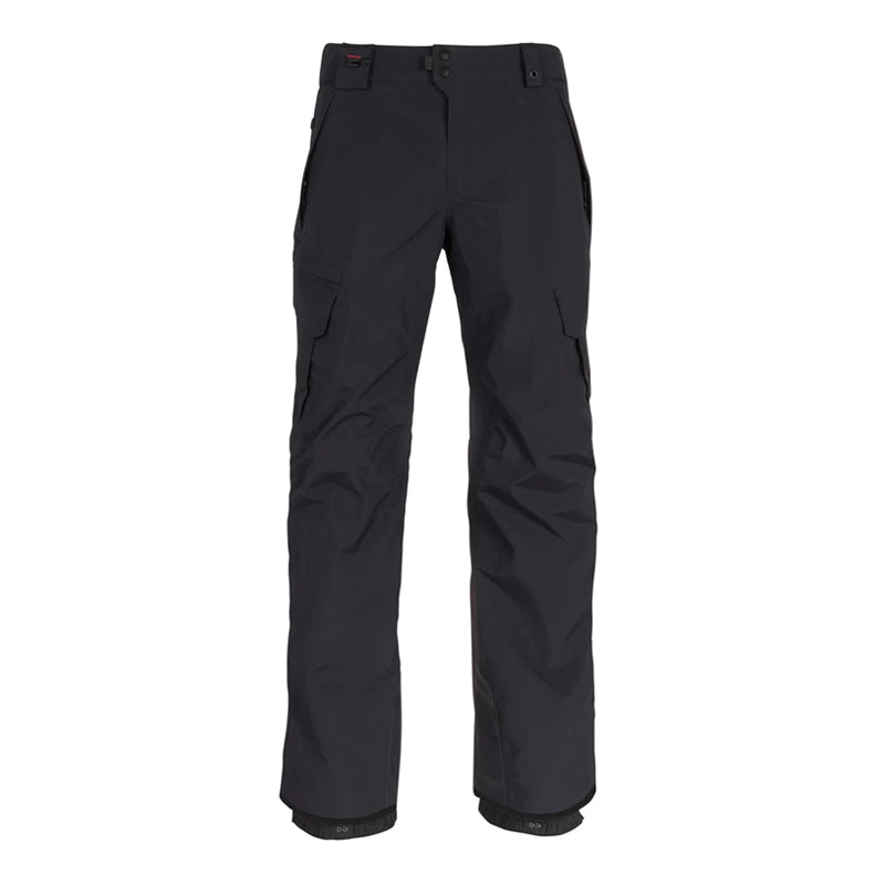 Mens Smarty 3-In-1 Cargo Pants '20