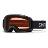 Kids Daredevil Youth Snow Goggles '20