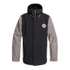 Mens DCLA Snow Jacket '20