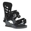 Mens STR Snowboard Bindings '20