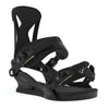 Womens Juliet Snowboard Bindings '20