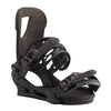 Mens Cartel Re:Flex Snowboard Bindings