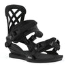 Womens Milan Snowboard Bindings '20