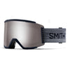 Mens Squad XL Snow Goggles '20