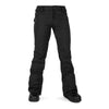 Womens Species Stretch Pants '20