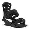 Womens Rosa Snowboard Bindings '20