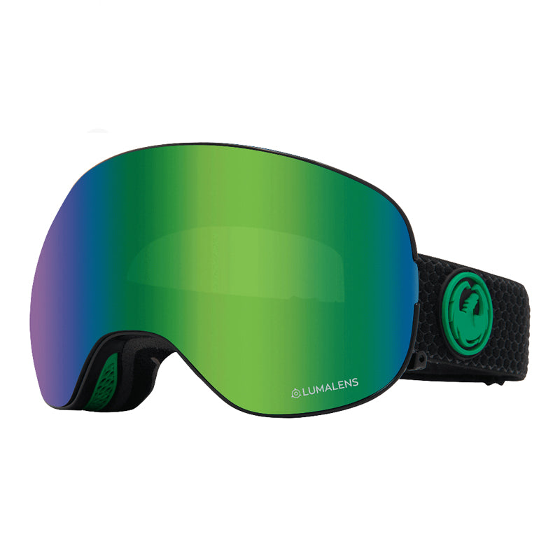 Mens X2 Snow Goggles '20