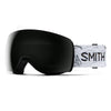 Mens Skyline XL Snow Goggles '20