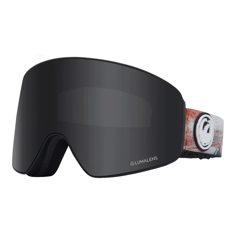 Mens PXV Snow Goggles '20