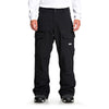 Mens Code Snow Pants '20