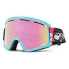 Mens Cleaver Snow Goggles '20