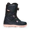 Womens Search Boa Snowboard Boots '20
