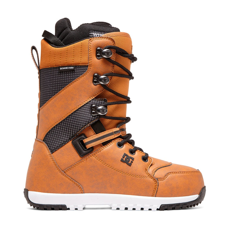 Mens Mutiny Lace-Up Snowboard Boots '20