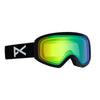Womens Insight Sonar Snow Goggles '20
