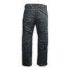 Mens Freedom Insulated Snow Pants '20