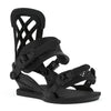Mens Contact Pro Snowboard Bindings '20