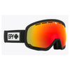 Mens Marshall Snow Goggles '20
