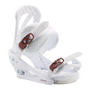 Womens Stiletto Re:Flex Snowboard Bindings