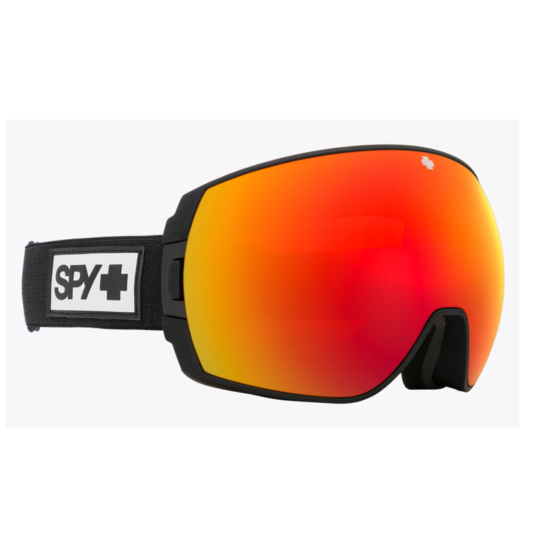 Mens Legacy Snow Goggles '20
