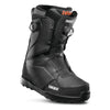 Mens Lashed Double Boa Snowboard Boot '20