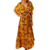 Women's Sunchasers Maxi Dress