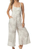 Rip Curl Women's Shorelines Jumpsuit