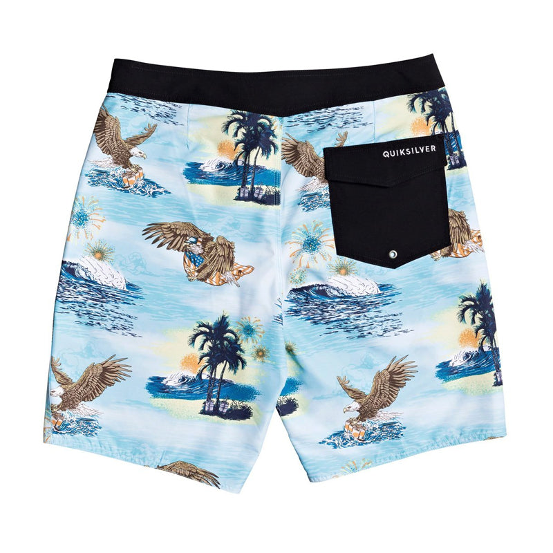 "Everyday 4th 20"" Boardshorts"