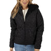 Women's Anti-Series Anoeta II Jacket