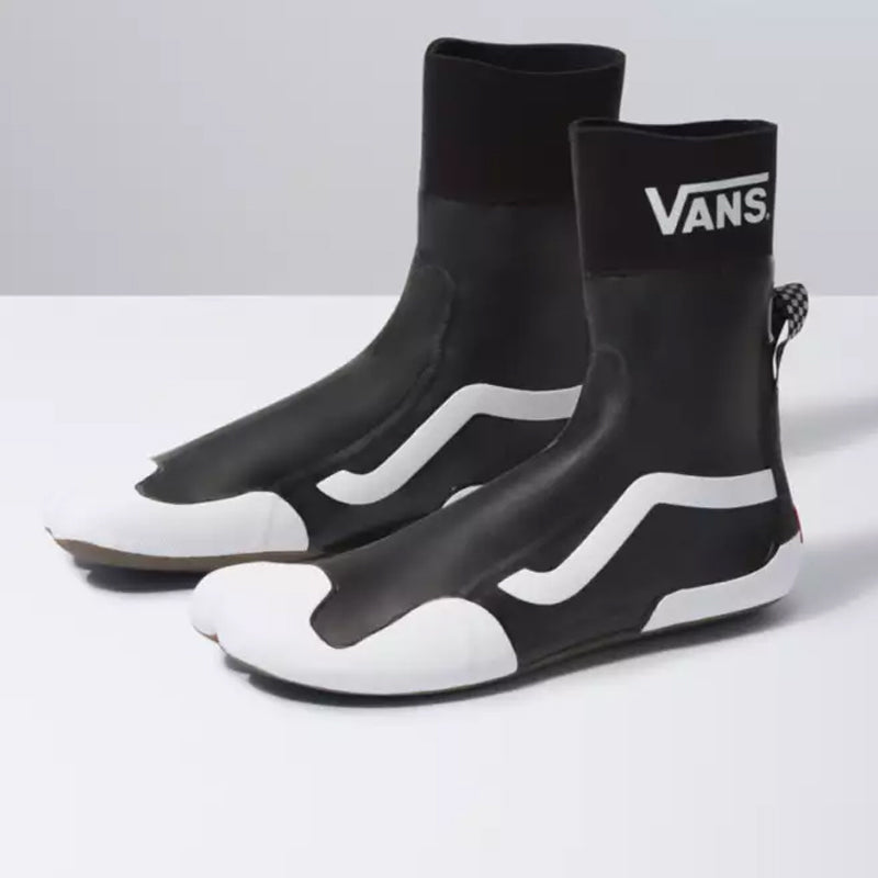 Vans Surf Boot Hi 3mm Booties