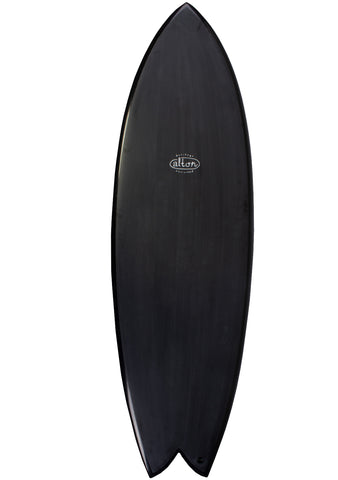 Alton Highliner Surfboard 5'10
