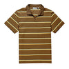 Surf Polo S/S Shirt