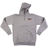 Jack's Surfboards Men's Stockton Pullover Hoodie