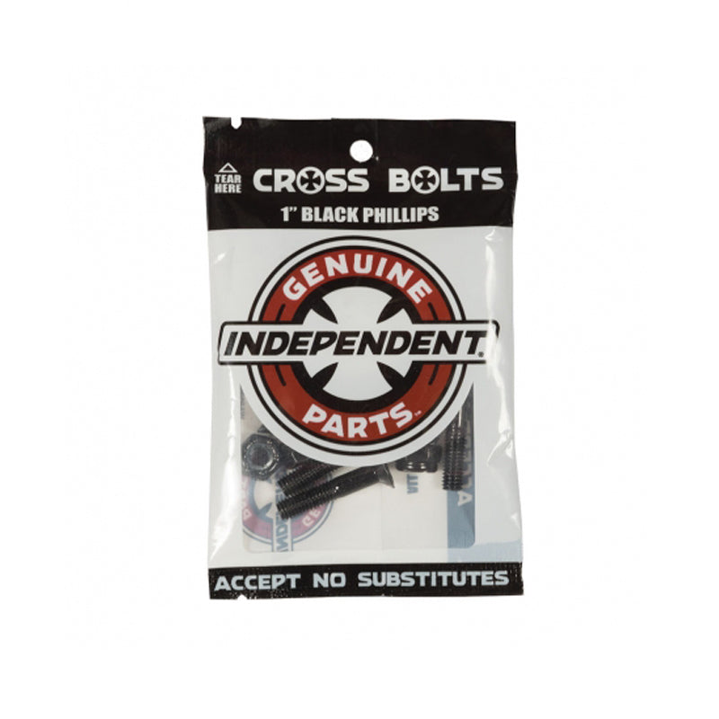 Independent Genuine Parts Phillips