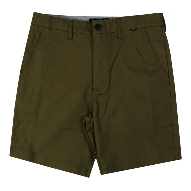 Jacks Surfboard Fly High Short