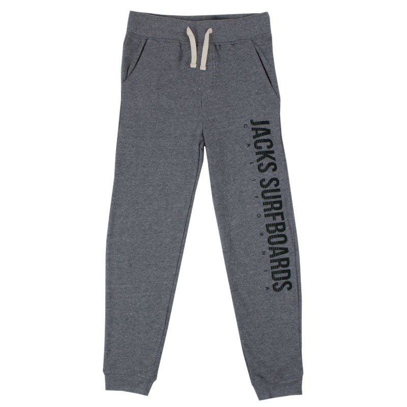 Jack Surfboard Boy's Balboa Sweatpants