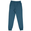 Women's Janine Sweatpants