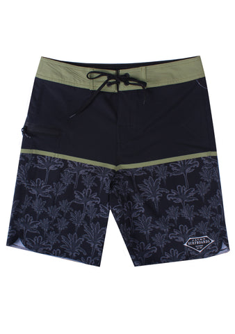 Jacks Surfboard Boys Ullu Boardshort