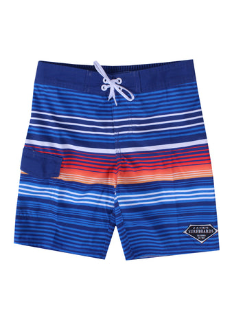 Jacks Surfboard Toddler Mission Boardshort