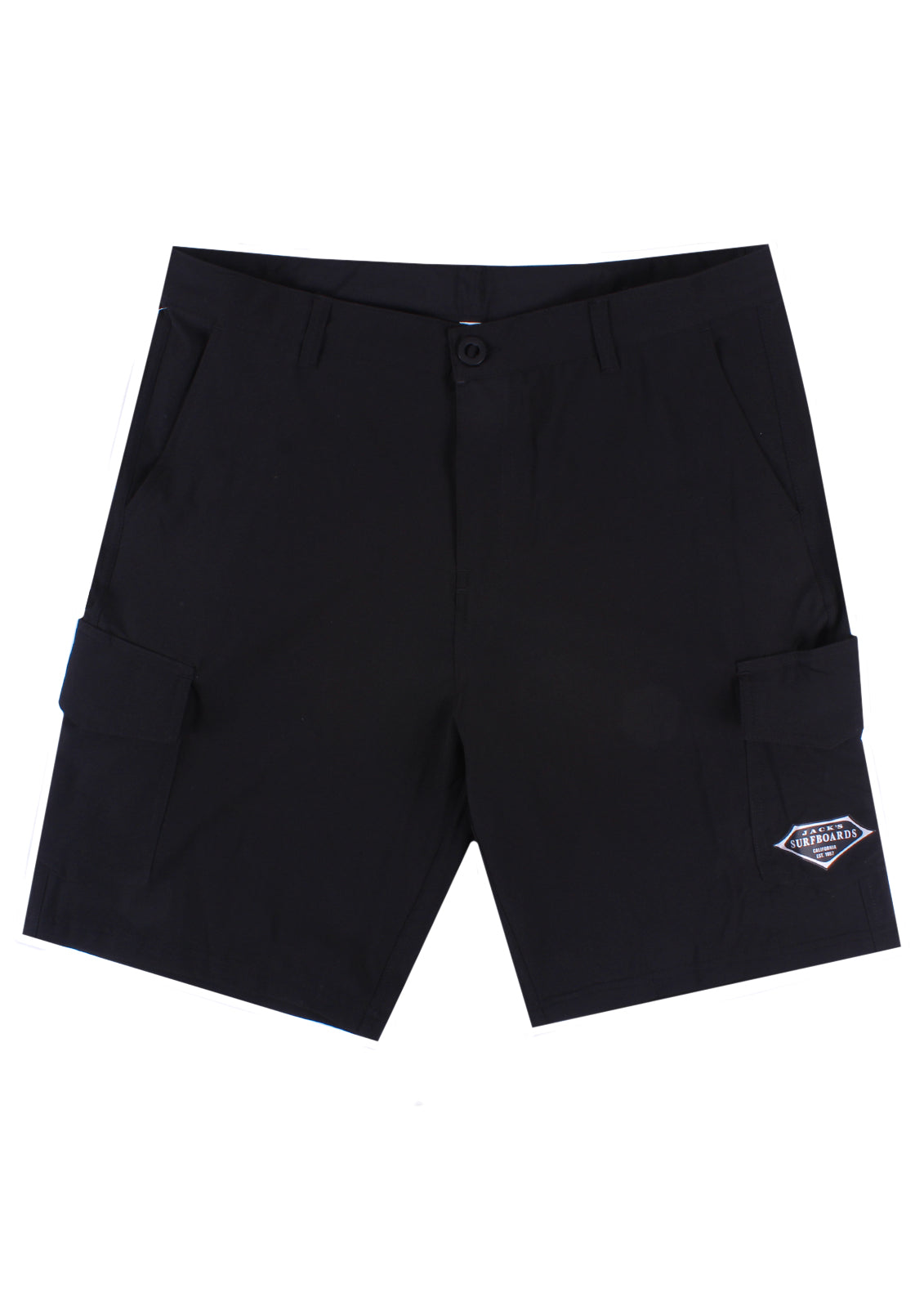 Jacks Surfboard Combat Boardshort