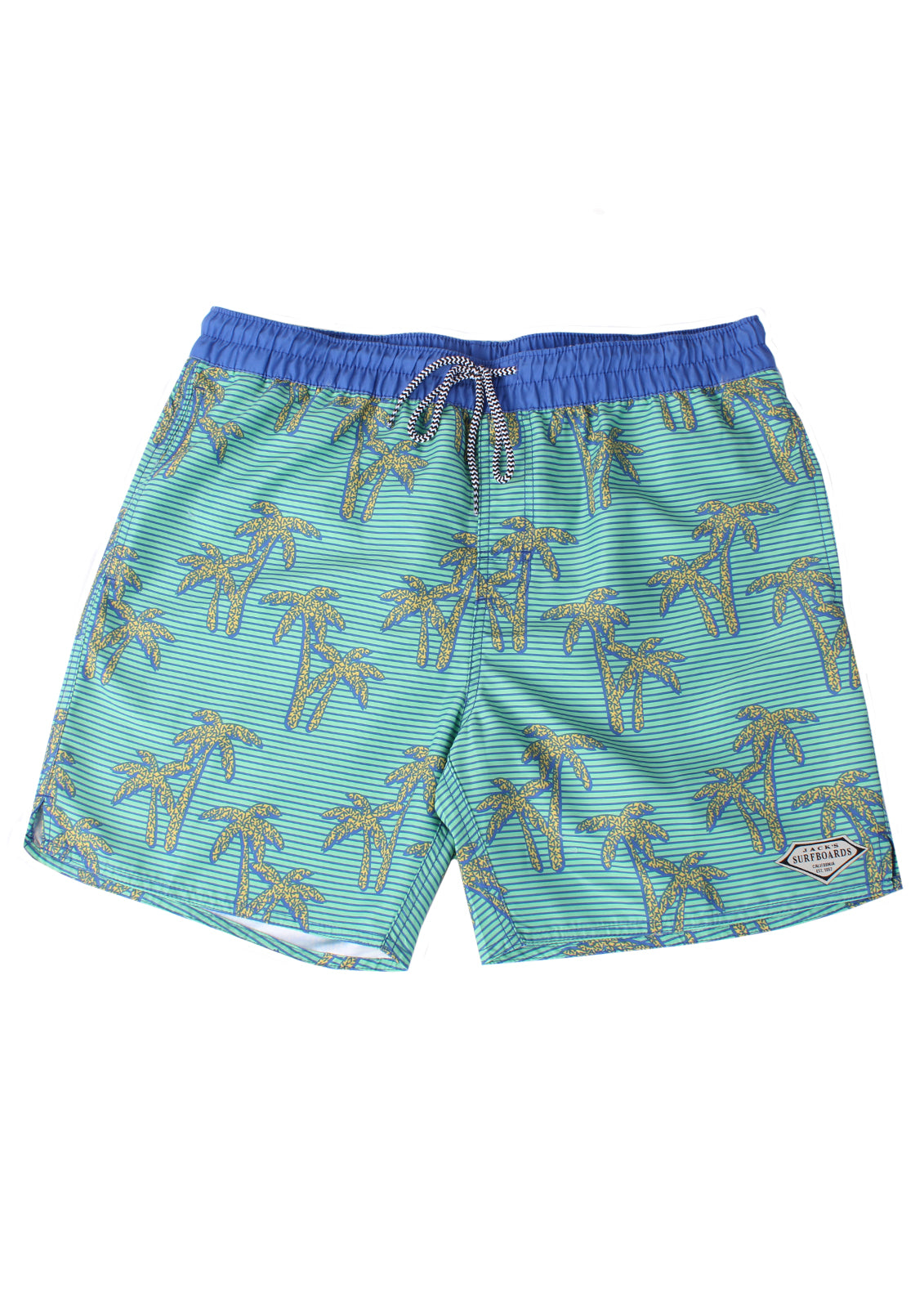 Jacks Surfboards DEEVO Boardshort