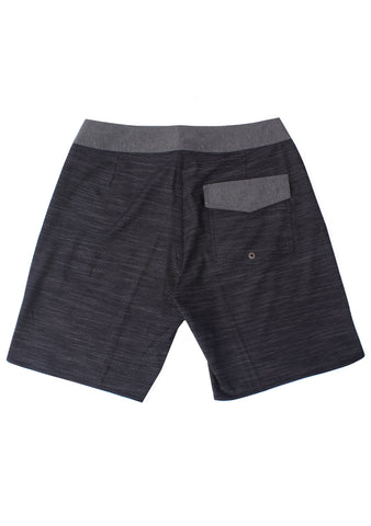 Jacks Surfboard Global Boardshort