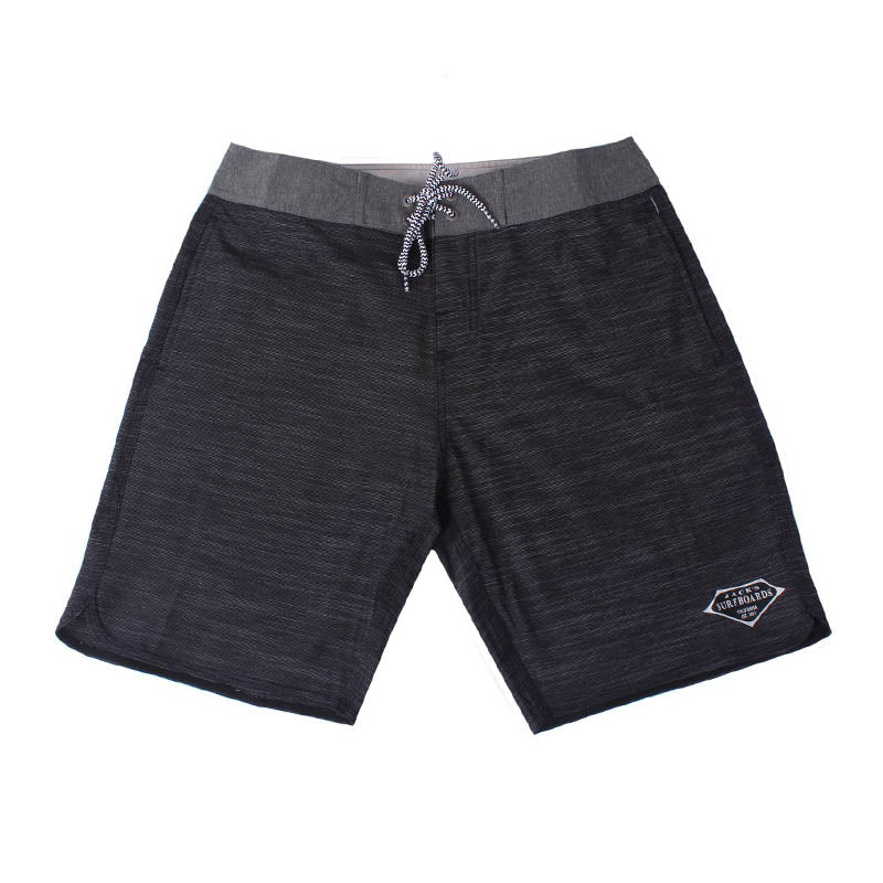 Jacks Surfboards Global Boardshort