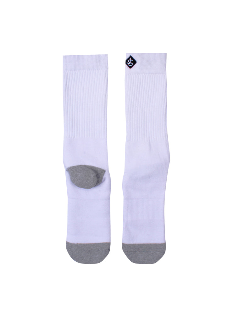 Jacks Surfboard Men Sock