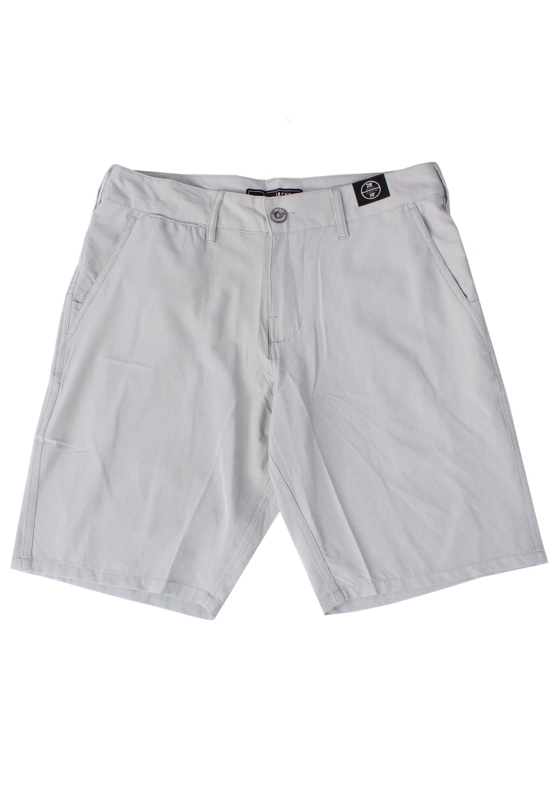 Jacks Surfboard Miller Hybrid Short